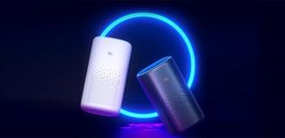 Xiaomi ra mắt loa thông minh XiaoAI Speaker và router wifi AC2100 mới