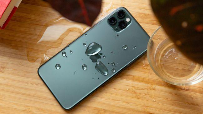 Đánh giá chi tiết iPhone 11 Pro Max