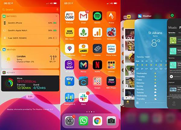 Đánh giá chi tiết iPhone 11 Pro Max: Trải nghiệm 'đỉnh' như công bố?
