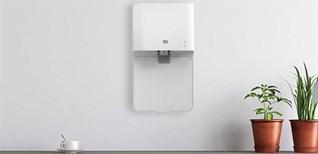 Xiaomi ra mắt máy lọc nước Mi Smart mới, giá 3.9 triệu đồng