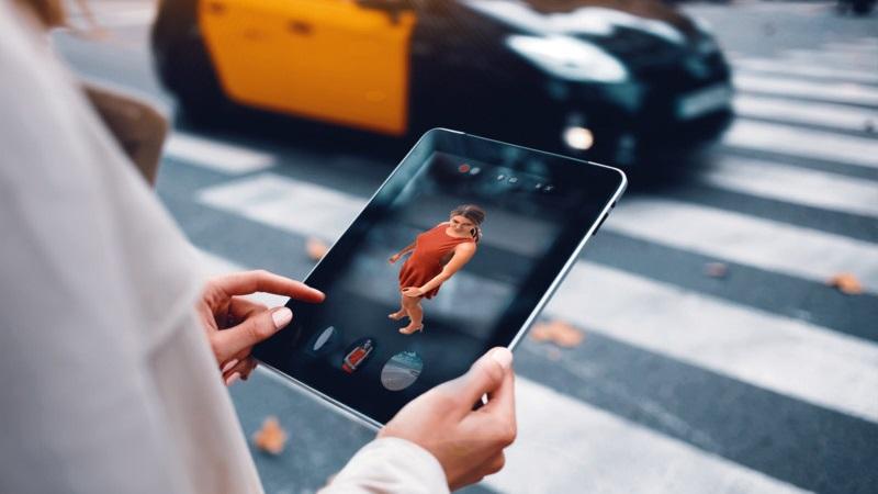 5 ứng dụng & game hấp dẫn đang FREE cho iPhone, iPad (19/9)