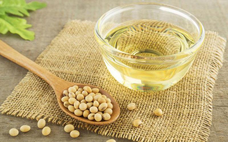 Hạt Soy Bean là gì? Tác dụng của hạt Soy Bean với sức khoẻ và làm đep