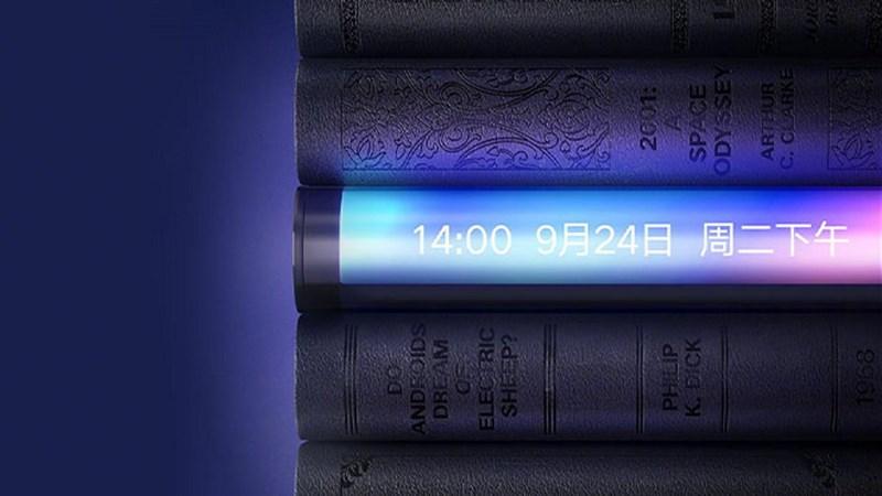 Mi MIX 4 được đổi tên thành Mi MIX Alpha, tỷ lệ màn hình đạt 100% - ảnh 3
