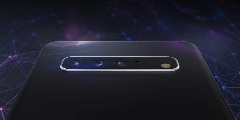 Samsung ra mắt Exynos 9611: Cải thiện AI và khả năng chụp ảnh - ảnh 4