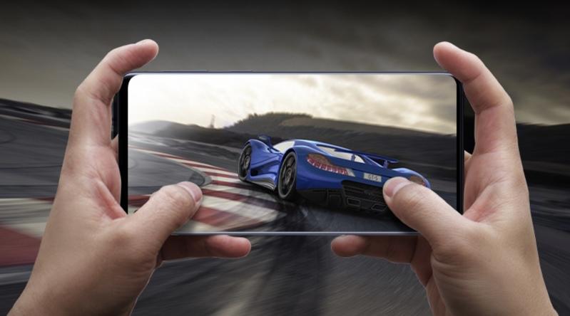 Samsung ra mắt Exynos 9611: Cải thiện AI và khả năng chụp ảnh - ảnh 2