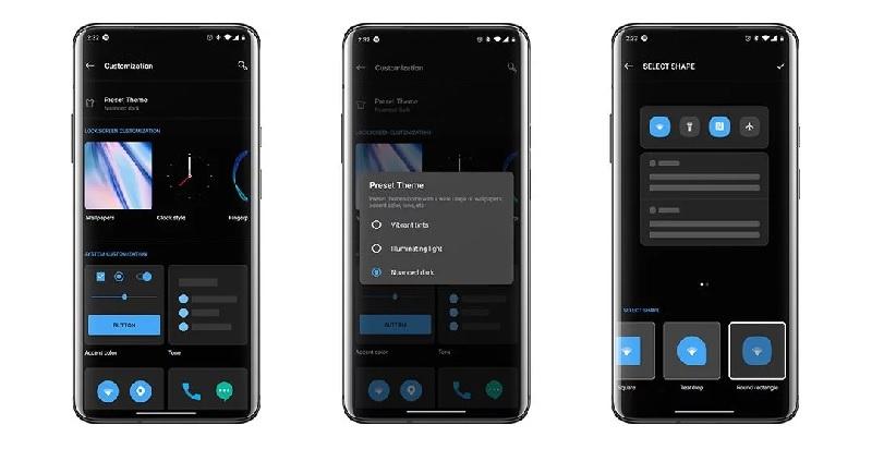 OnePlus phát hành phiên bản OxygenOS 10 chính thức cho người dùng - ảnh 2