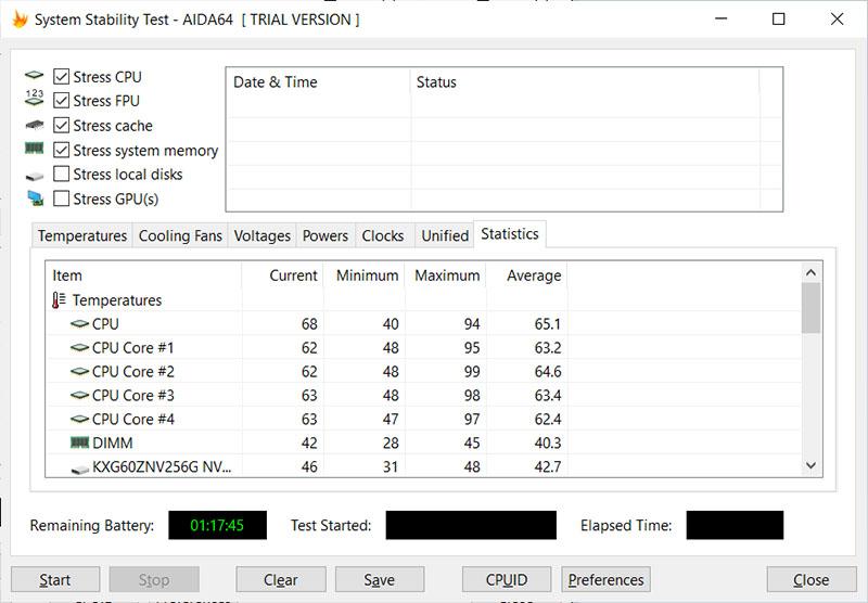 Đánh giá Dell XPS 13 9370