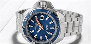 Phân biệt đồng hồ Citizen thật giả, cách mua đồng hồ Citizen chất lượng?
