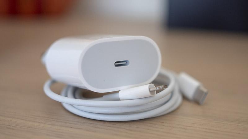 Đánh giá thời lượng pin iPhone 11 Pro/Pro Max