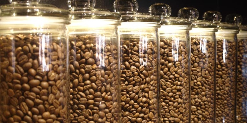 Cách bảo quản cà phê để được lâu và giữ nguyên hương vị