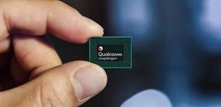 Tìm hiểu các dòng vi xử lý Snapdragon mới trên smartphone, tablet (P2)