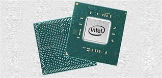 Card đồ họa tích hợp Intel HD Graphics trên laptop là gì?