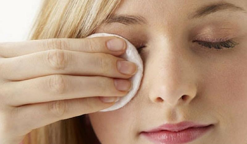Cách điều trị bệnh chắp mắt