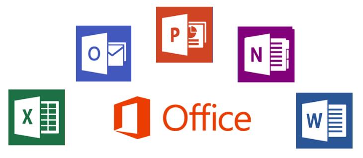 Chromebook đáp ứng được nhu cầu văn phòng cơ bản