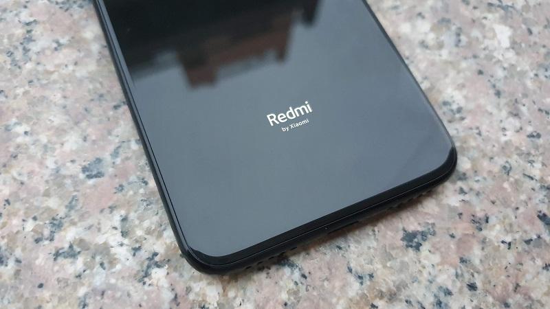 Xiaomi Redmi 8 có mặt trên China Telecom: Hé lộ cấu hình và giá bán