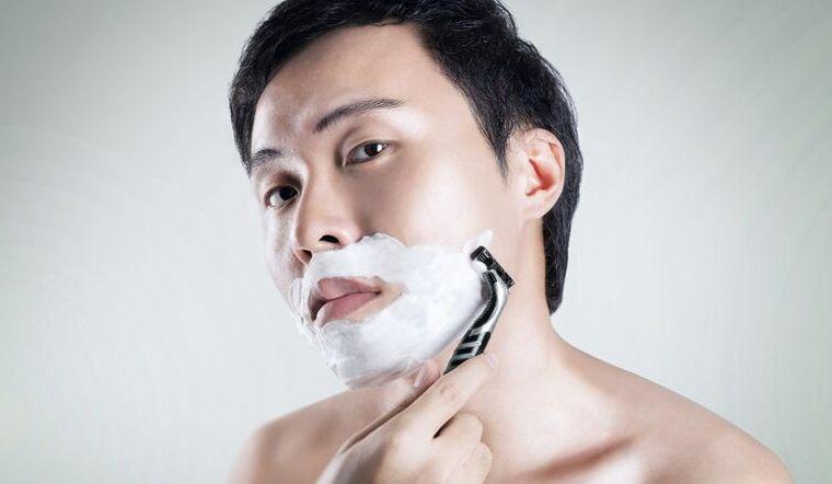 Điểm danh các loại dao cạo râu tốt, cạo sạch không gây kích ứng da