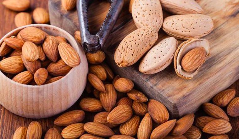 Almond là gì? Công dụng và những lưu ý khi sử dụng Almond