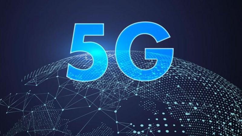 Đến bao giờ chúng ta mới có thể được trải nghiệm công nghệ 5G? - ảnh 1
