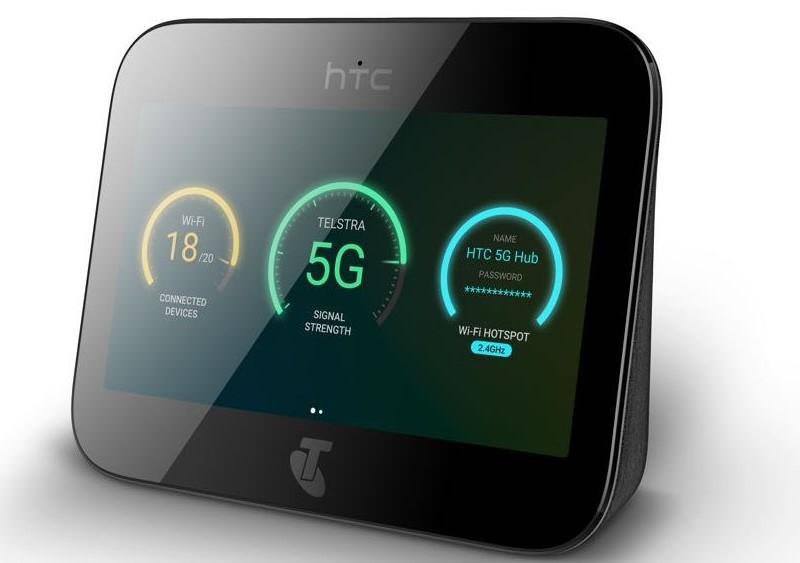 Đến bao giờ chúng ta mới có thể được trải nghiệm công nghệ 5G? - ảnh 4
