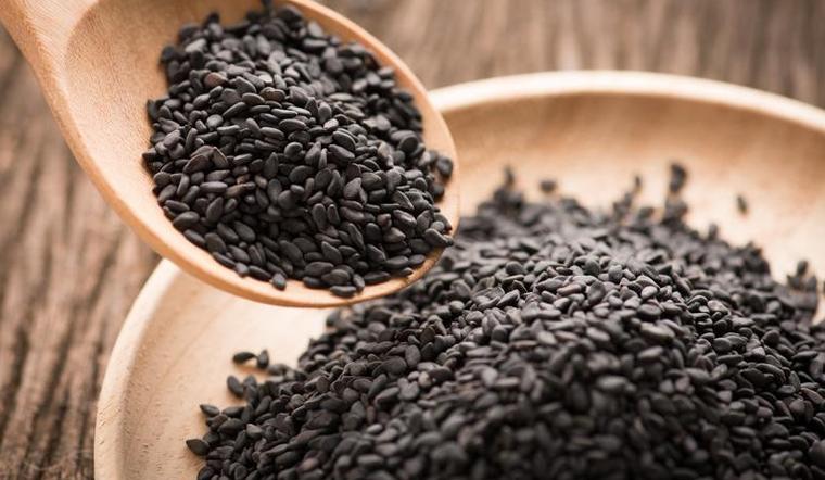 Sesame Seeds là gì? Những công dụng và lưu ý khi sử dụng Sesame Seeds