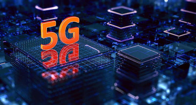 Google có thể sẽ ra mắt smartphone 5G đầu tiên của hãng tại sự kiện ngày 15/10 sắp tới - ảnh 2