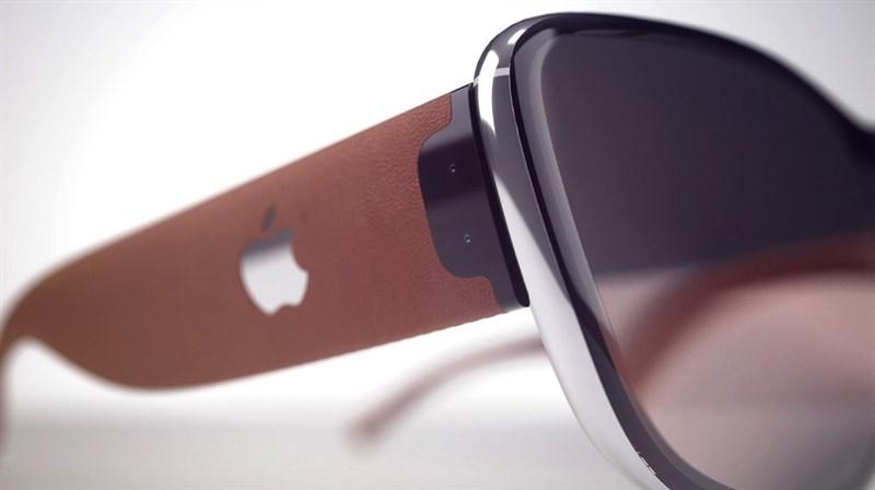 Kính thực tế tăng cường Apple AR sẽ ra mắt vào quý 2/2020 - ảnh 1