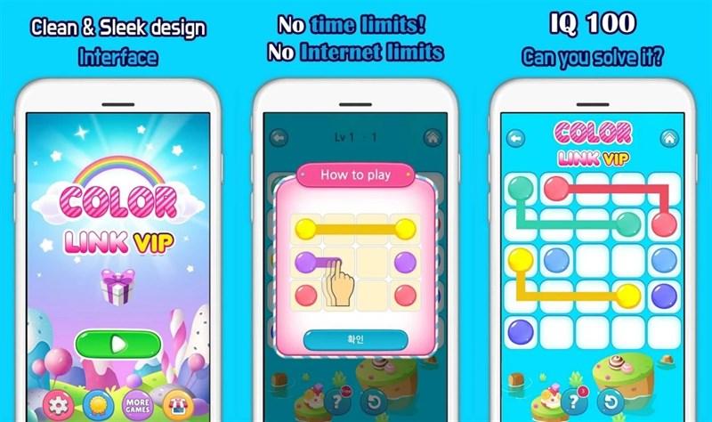 5 ứng dụng và game Android hấp dẫn có phí nhưng đang được FREE (10/10) - ảnh 5