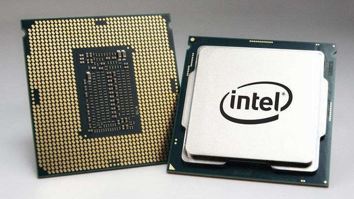 Sự khác biệt giữa Core i3, i5, i7 và i9