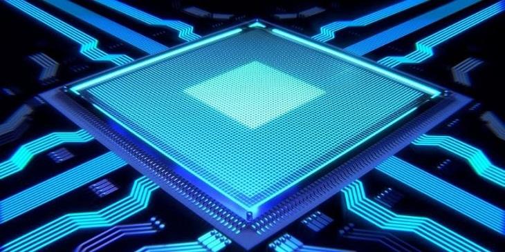 số luồng chip CPU