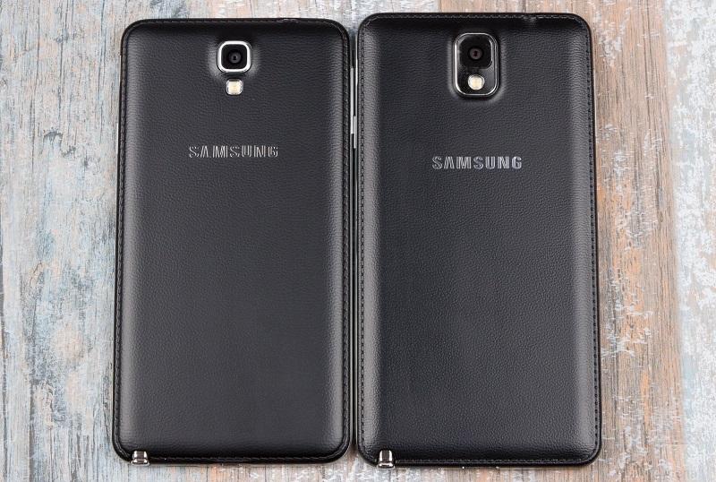 Phiên bản rút gọn của Galaxy Note 10 sẽ ra mắt với ít nhất hai tùy chọn màu sắc - ảnh 3