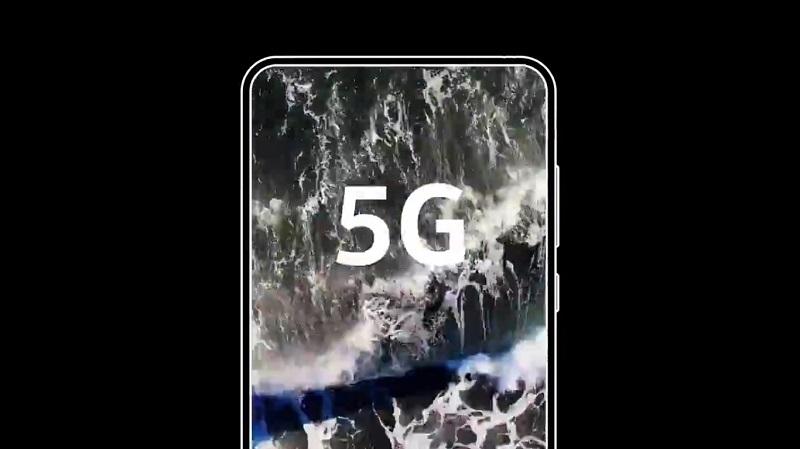 Hé lộ nhiều thông tin thú vị về Nokia 8.2 5G: 4 camera 64MP, giá hơn 11 triệu - ảnh 2