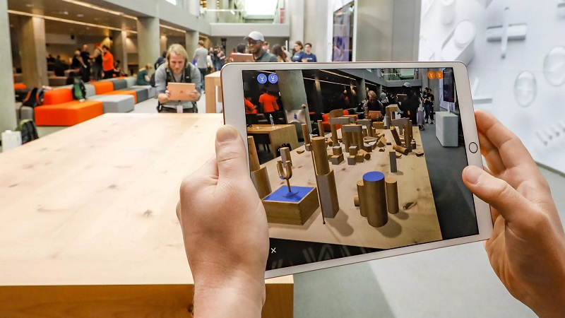 5 ứng dụng & game hấp dẫn đang FREE cho iPhone, iPad (11/10)