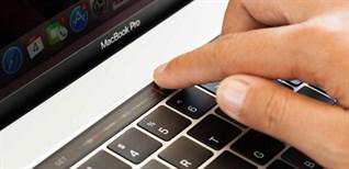 6 cách khắc phục khi Macbook bị mất tiếng đơn giản và nhanh chóng