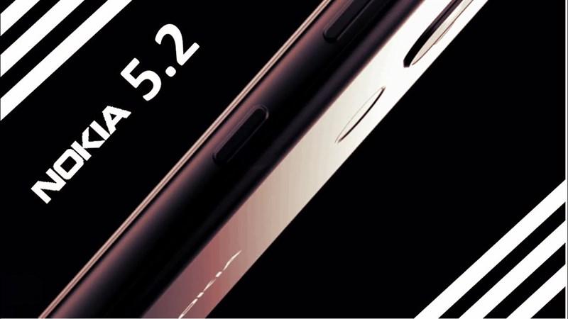 Một mẫu smartphone nghi là Nokia 5.2 vừa đạt chứng nhận tại Ấn Độ