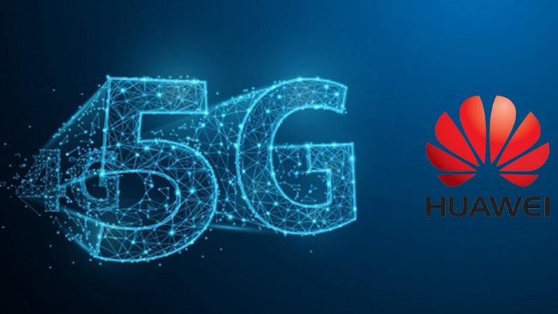 Chính phủ Đức vẫn cho phép Huawei cung cấp dịch vụ 5G, phớt lờ lời cảnh báo của Mỹ