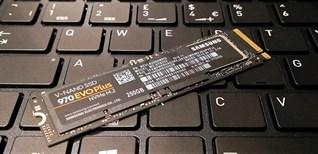 Kinh nghiệm sử dụng SSD hiệu quả và những điều cấm kỵ cần tránh