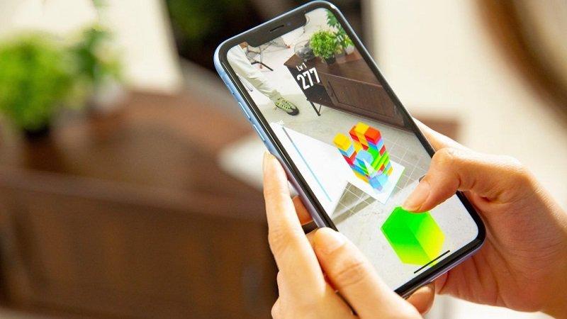 5 ứng dụng & game hấp dẫn đang FREE cho iPhone, iPad (16/10)