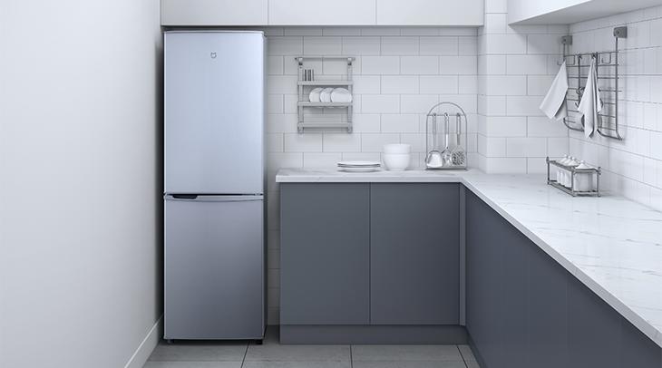 Tủ lạnh Xiaomi có những loại nào, Có nên mua không?