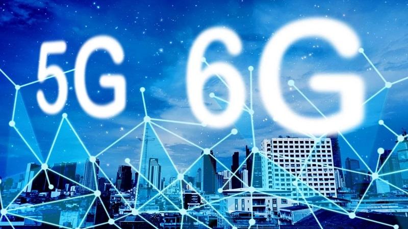 Chủ tịch Huawei: chúng ta phải chờ đến 10 năm sau mới có thể chạm đến công nghệ mạng 6G