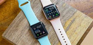 Ưu, nhược điểm của các loại chất liệu dây đồng hồ đeo tay