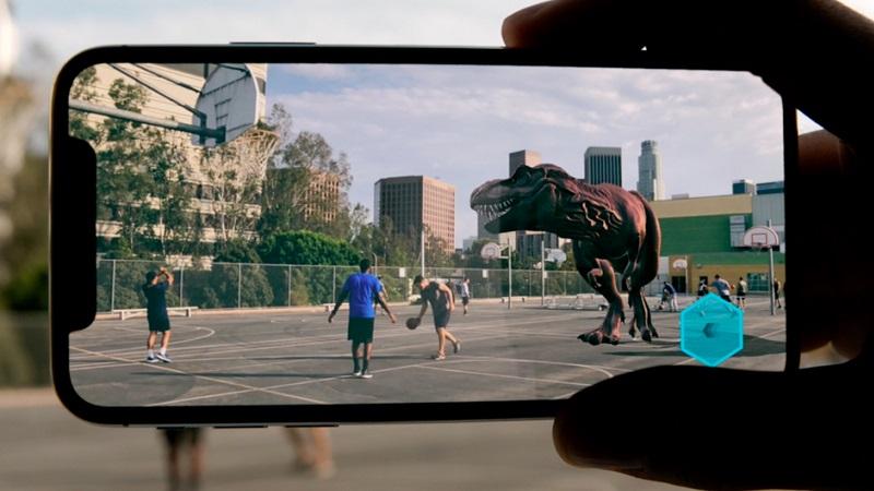 5 ứng dụng & game hấp dẫn đang FREE cho iPhone, iPad (18/10)