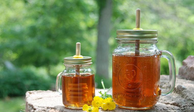 Những sai lầm khi dùng mật ong khiến chúng mau hư hơn