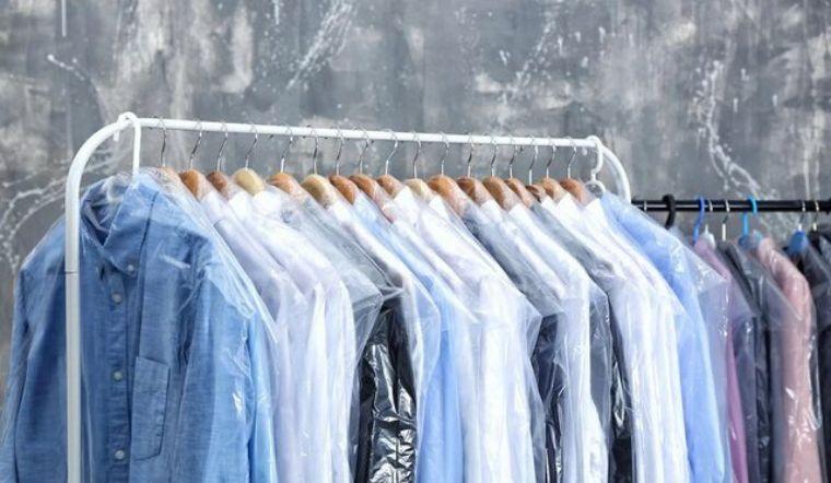 Công nghệ giặt khô là gì? Vì sao phải giặt khô quần áo?
