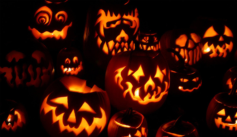 Năm nào cũng hóa trang lễ Halloween nhưng liệu bạn đã hiểu hết về ngày lễ này?