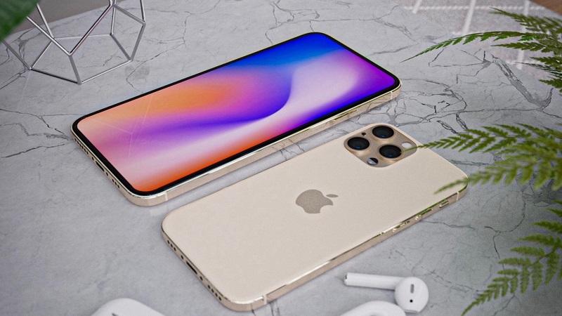 iPhone 2020 sẽ có notch nhỏ gọn hơn, ăng ten 5G lớn hơn, tương lai sẽ bỏ cổng Lightning