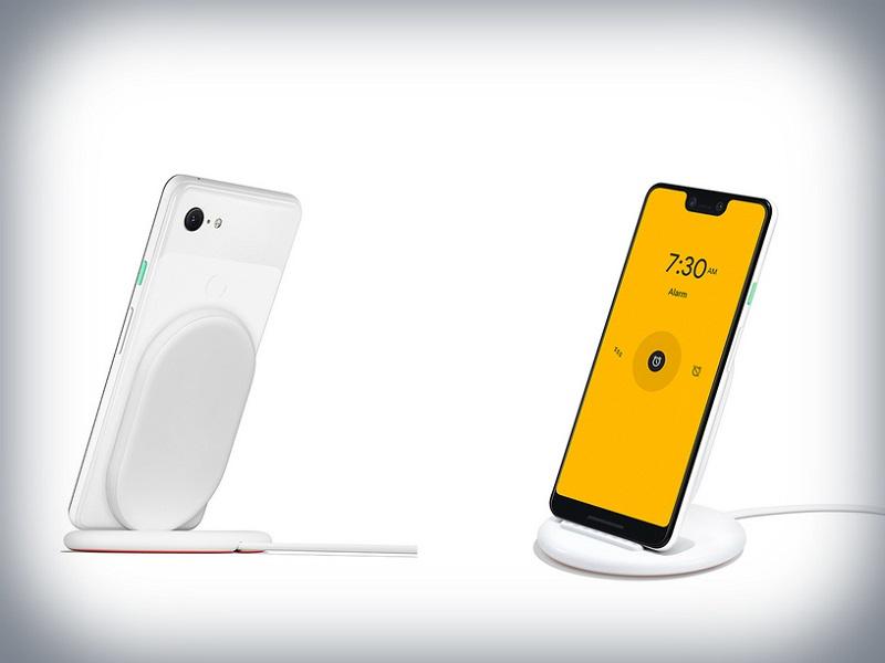 Google Pixel 4 hỗ trợ sạc nhanh cho mọi bộ sạc không dây chuẩn Qi, công suất lên đến 11W - ảnh 2