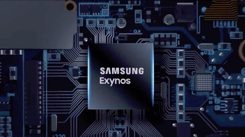 Samsung thả thính chip Exynos mới, hứa hẹn mang đến những cải tiến vượt trội