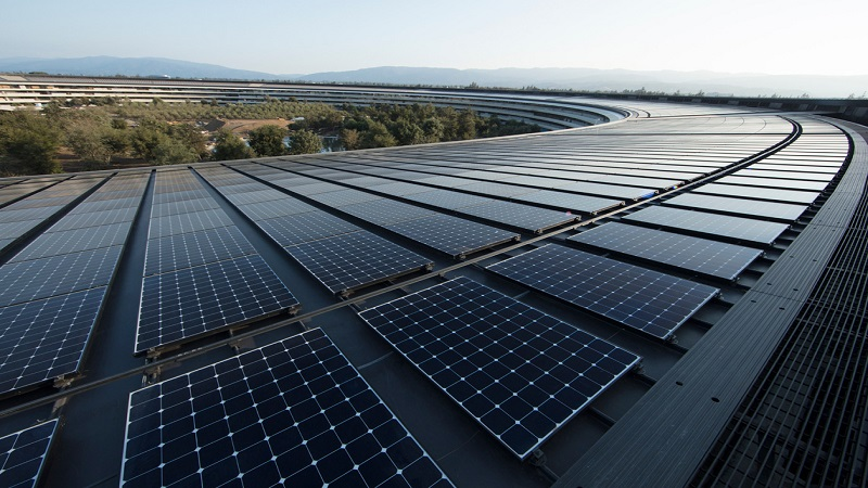 renewable_energy_apple_ap_solar_panels
