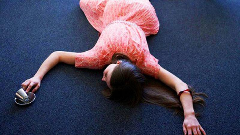 Vì sao đột quỵ ngày càng xuất hiện nhiều ở người trẻ?