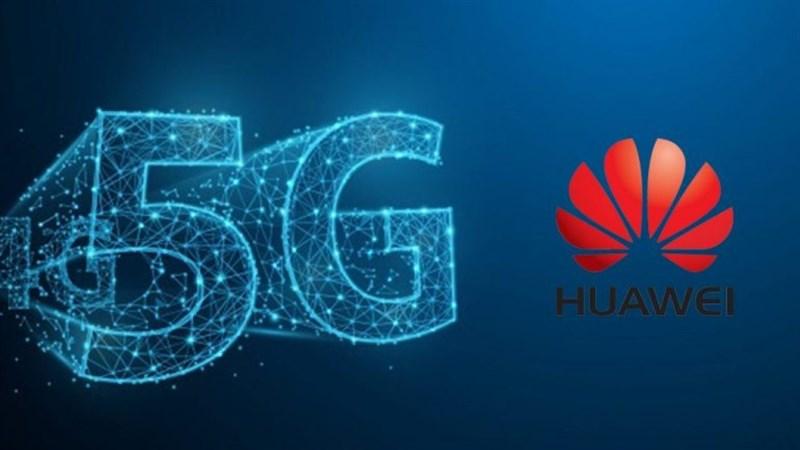 Huawei Nova 6 5G lộ ảnh render với màn hình 'nốt ruồi', camera selfie kép